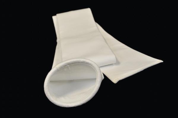 Filter Bag RF-Torit